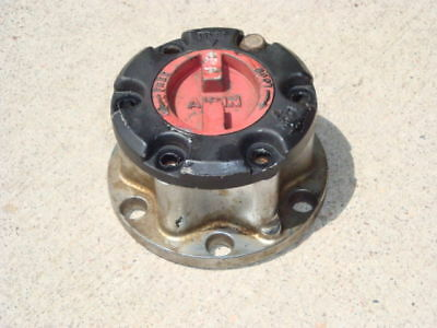 Asian Toyota Truck 4x4 4runner Locking Hub 22r 22re Ebay