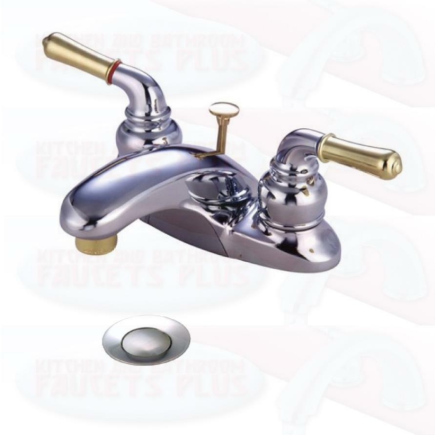 bathroom sink faucets ebay chrome bathroom sink faucet faucets new kb624 ebay