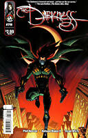 The Darkness #78 Comic Book - Top Cow