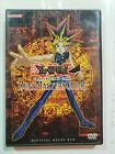 YU-GI-OH! Trading Card Game Duel Master's Guide