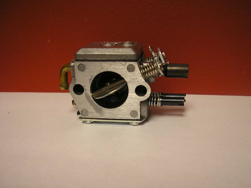 Stihl 034 036 Carburetor Fully Adjustable Oem Fits Stihl
