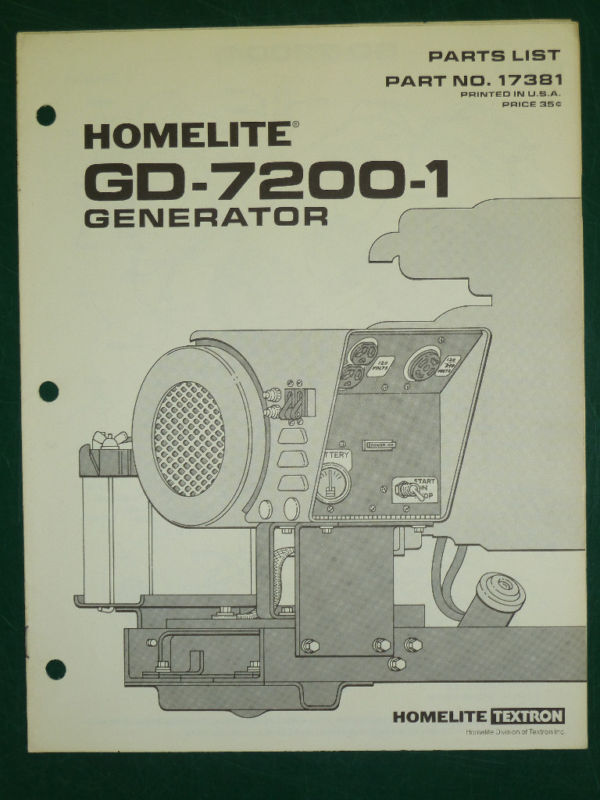 s l1000 28 [ marapco p220he generator parts manual ] 580 327140  at honlapkeszites.co
