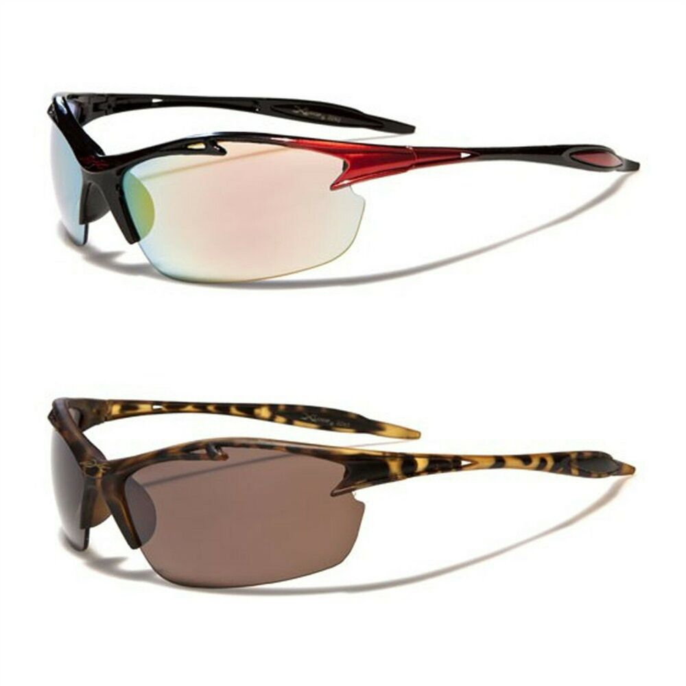 x loop sunglasses z6sw