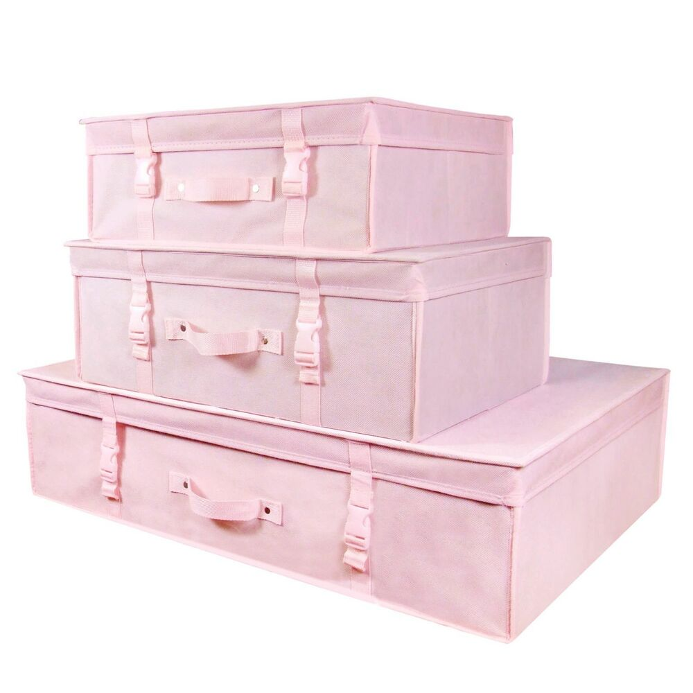 pink wedding dress bridal storage box ph neutral travel