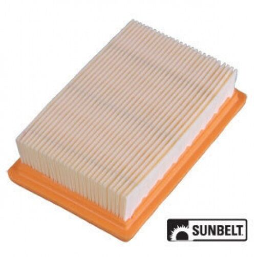 Blower Air Cleaner : Replacement stihl blower air filter ebay