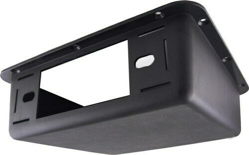 Universal Under Dash Install Stereo Mounting Kit
