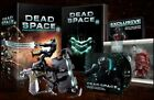Dead Space 2 -- Collector's Edition (Microsoft Xbox 360, 2011)