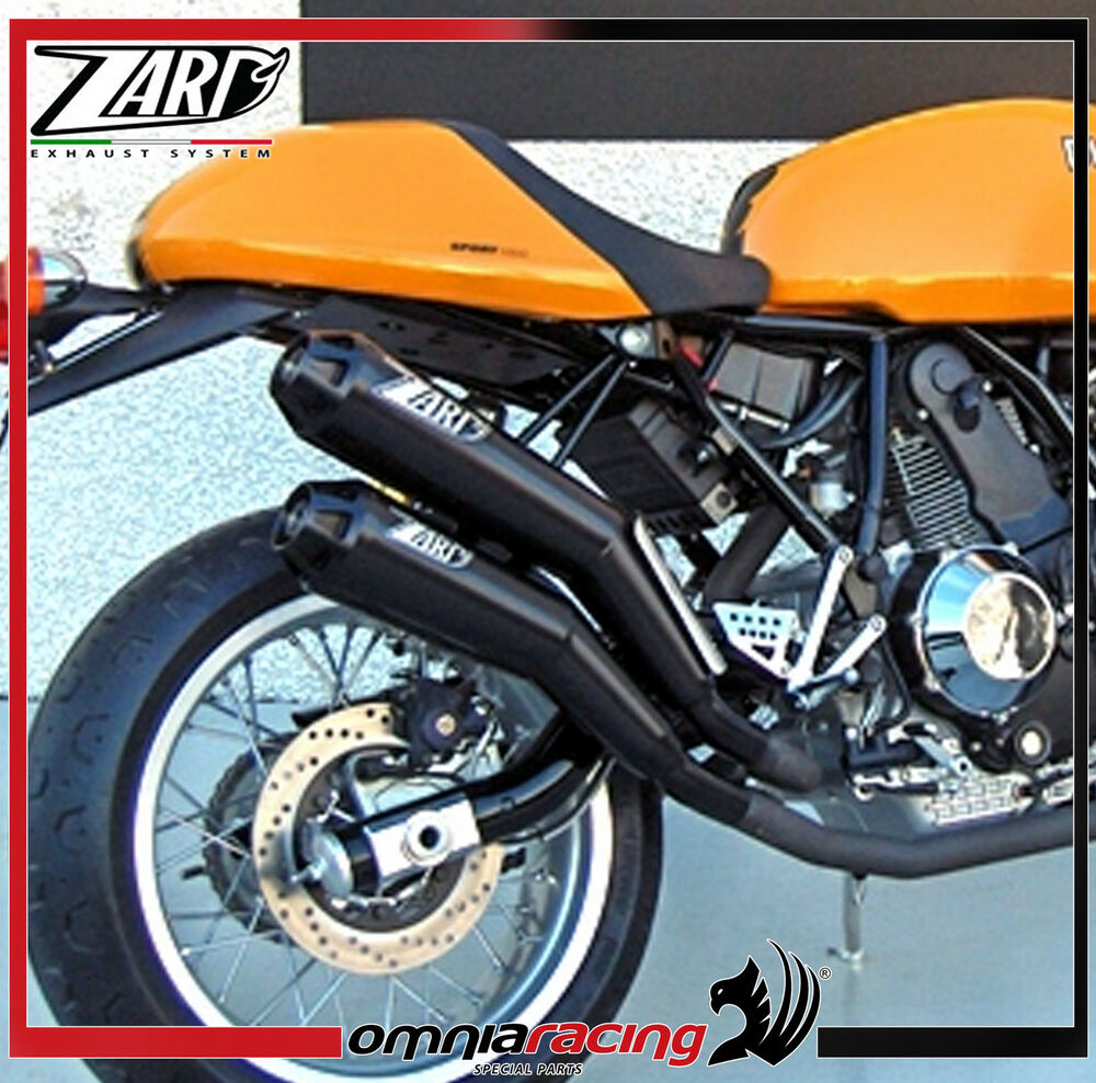 zard black street ducati sport 1000 paul smart. Black Bedroom Furniture Sets. Home Design Ideas