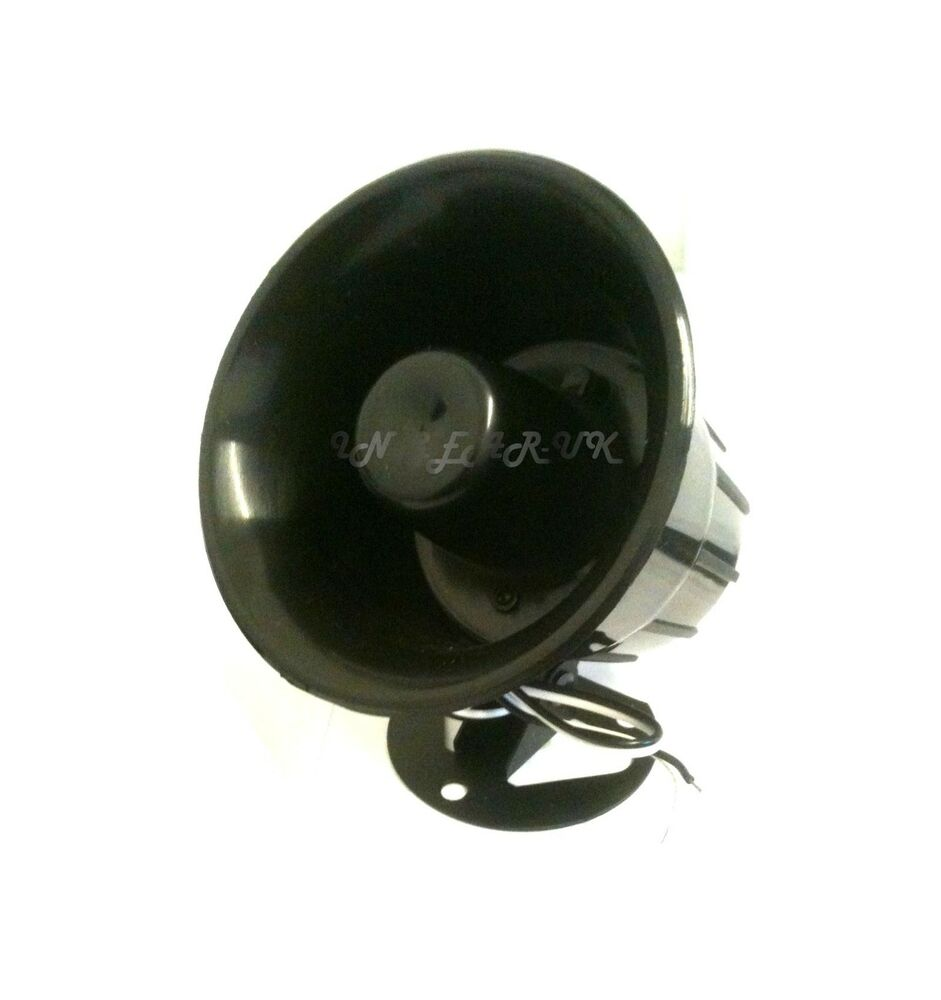 Image 12 Volt Strobe besides 32676516466 further Swppa moreover 380415331714 likewise Personal Alarm Key Ring. on loudest home alarm siren