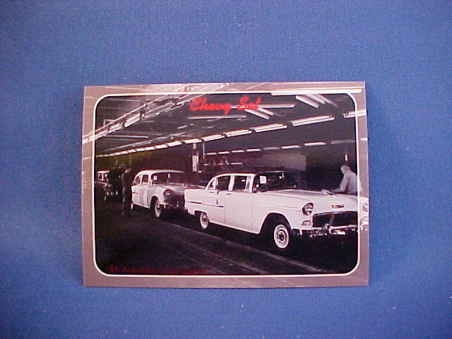 Ebay Motors Buy Or Sell A Collector Car Autos Post