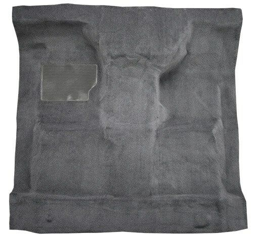 2002 Ford F250 Super Duty Crew Cab Interior: Ford Super Duty Regular Cab Complete Replacement Carpet