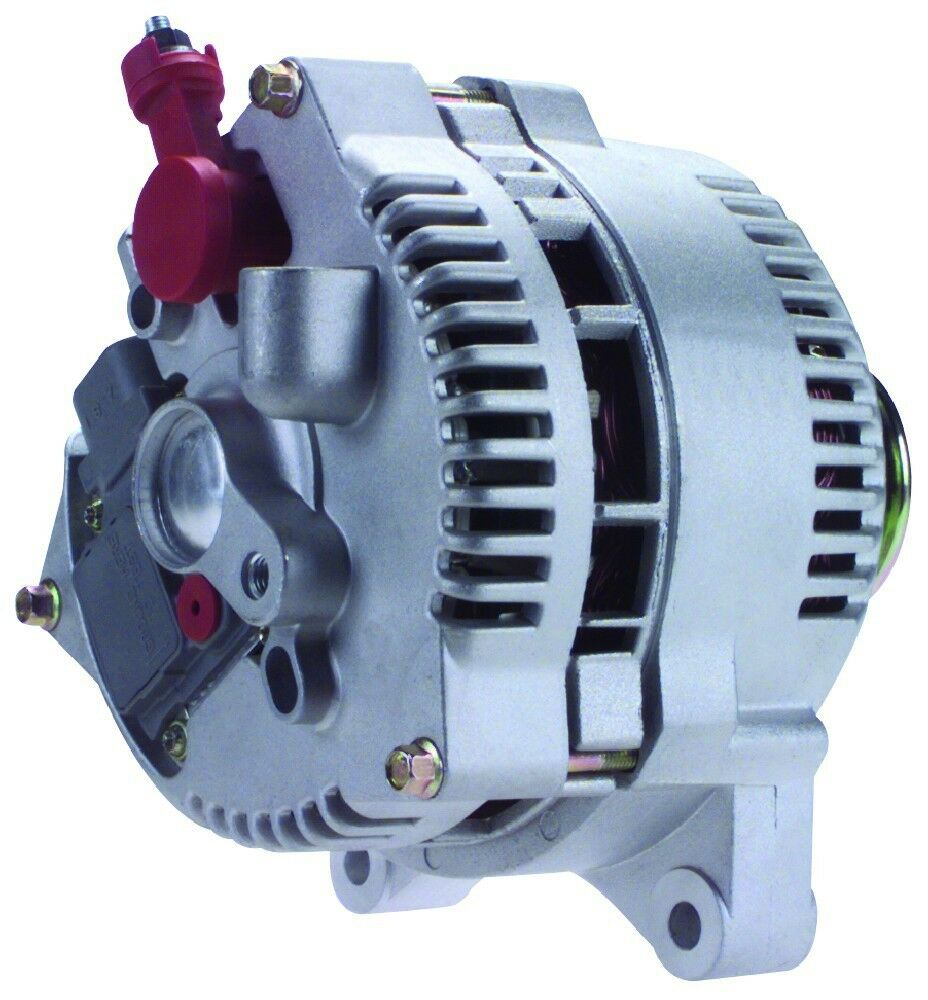 FORD    F150    Alternator    54L 1997 1998 1999 2000 2001 New   eBay