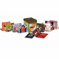 That 70s Show - Complete Giftset (DVD, 2008, 32-Disc Set, Checkpoint; Pan and...