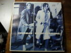 "THE STYLE COUNCIL "" CAFE' BLEU "" LP VINILE"