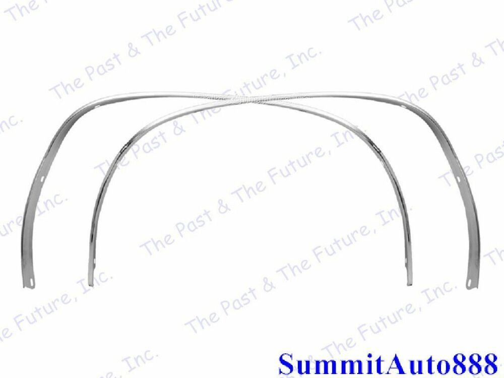 67 70 71 72 73 plymouth valiant duster front wheel well