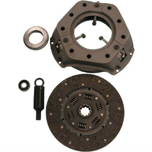 Ford 4000 Clutch Kit : Brand new ford clutch kit for  naa quot ebay