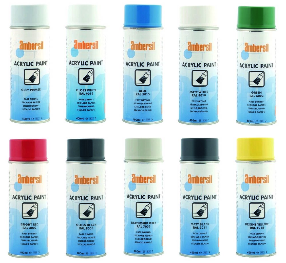 Acrylic Paint Sprayer For Crafts Uk
