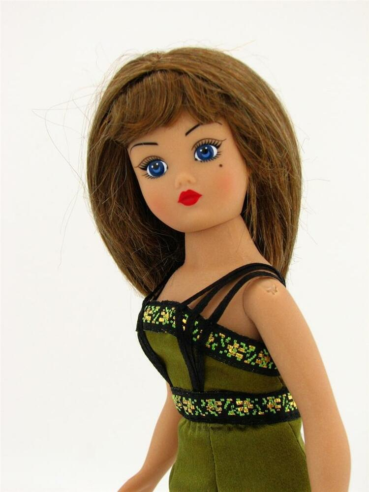 Madame alexander 10 doll simply irresistible coquette cissy limited to 500 ebay - Madame coquette ...