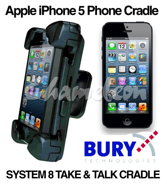thb bury uni 8 take talk universal cradle with micro usb cable more about our