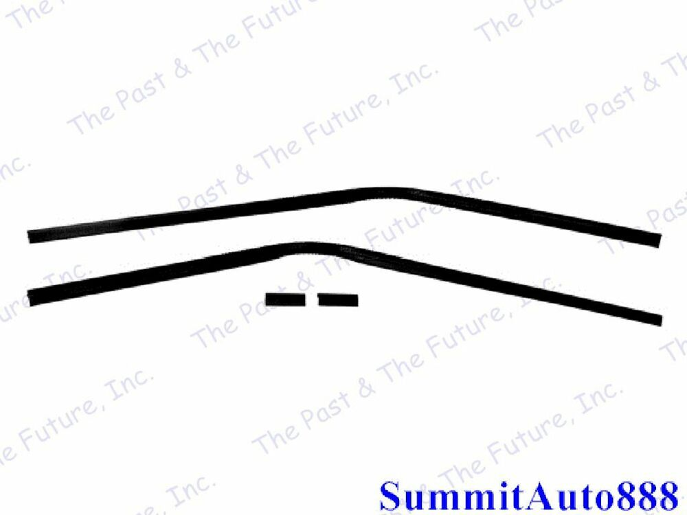 How To Draw A Ferrari Laferrari besides 380484530863 additionally Audi further 02 Ford Explorer Xlt Fuse Diagram in addition Mustang Strut Tower Brace. on mustang spoiler