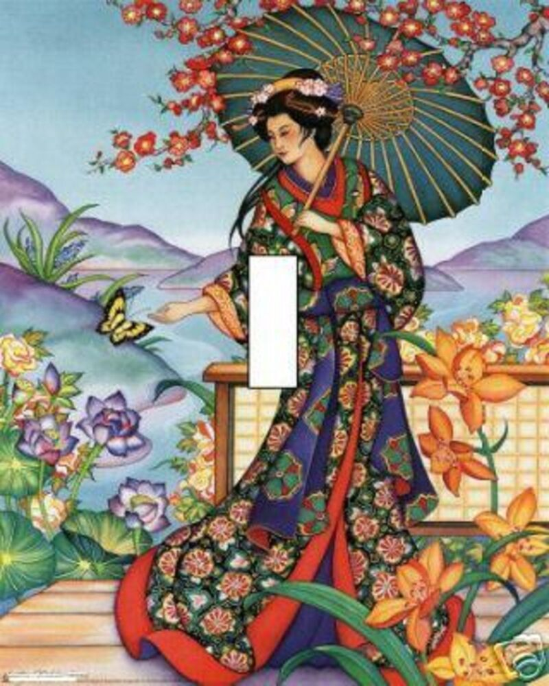 art asian decorative jpg 422x640