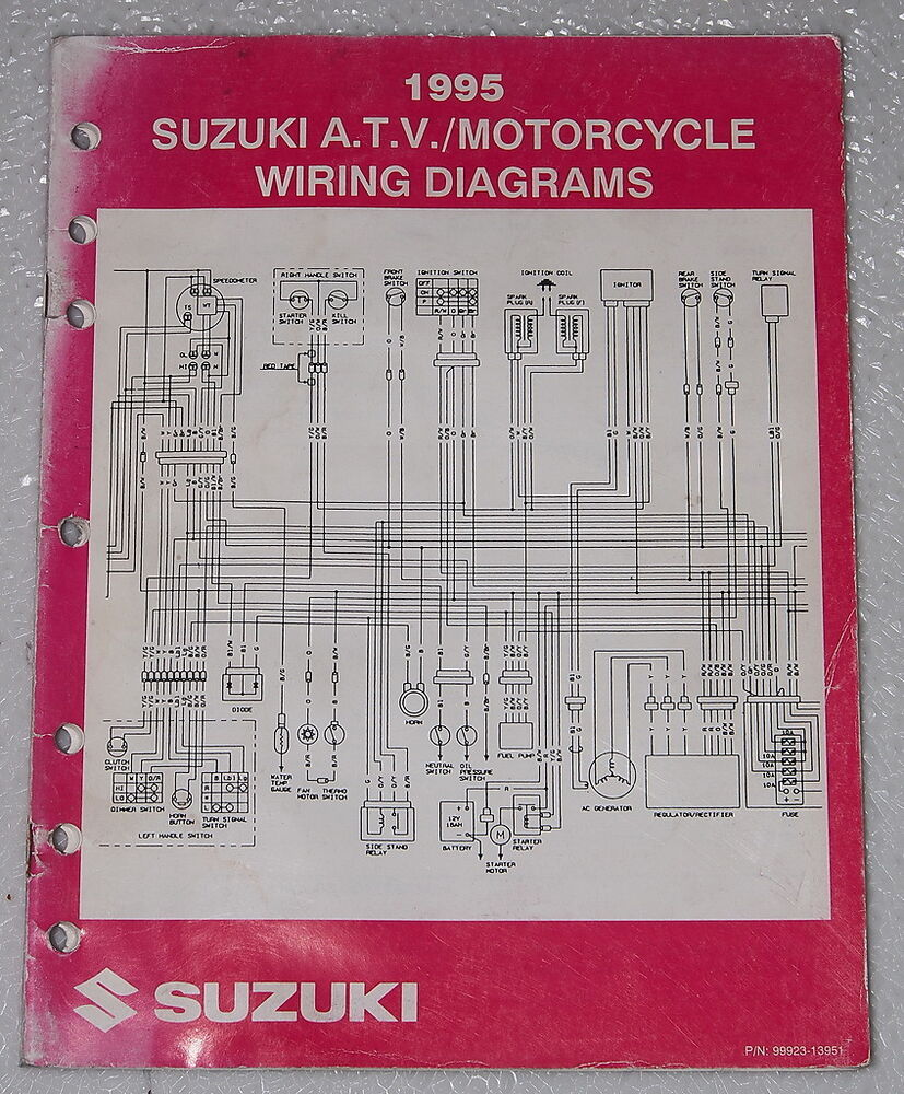 Hayabusa Ecu Wiring Diagram Together With Ford Transit Connect Also