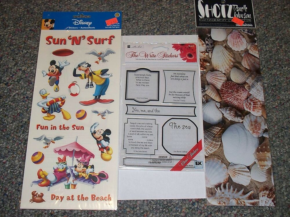 Summer Beach Scrapbook Set Stickers, Shell, Quotes, Disney. Morning Quotes Naughty. Relationship Quotes Kahlil Gibran. Funny Quotes You Can Relate To. Family Quotes Disney. Inspirational Quotes Quality. Beautiful Quotes Pictures In Urdu. Uncommon Quotes About Strength. Tattoo Quotes On Hand