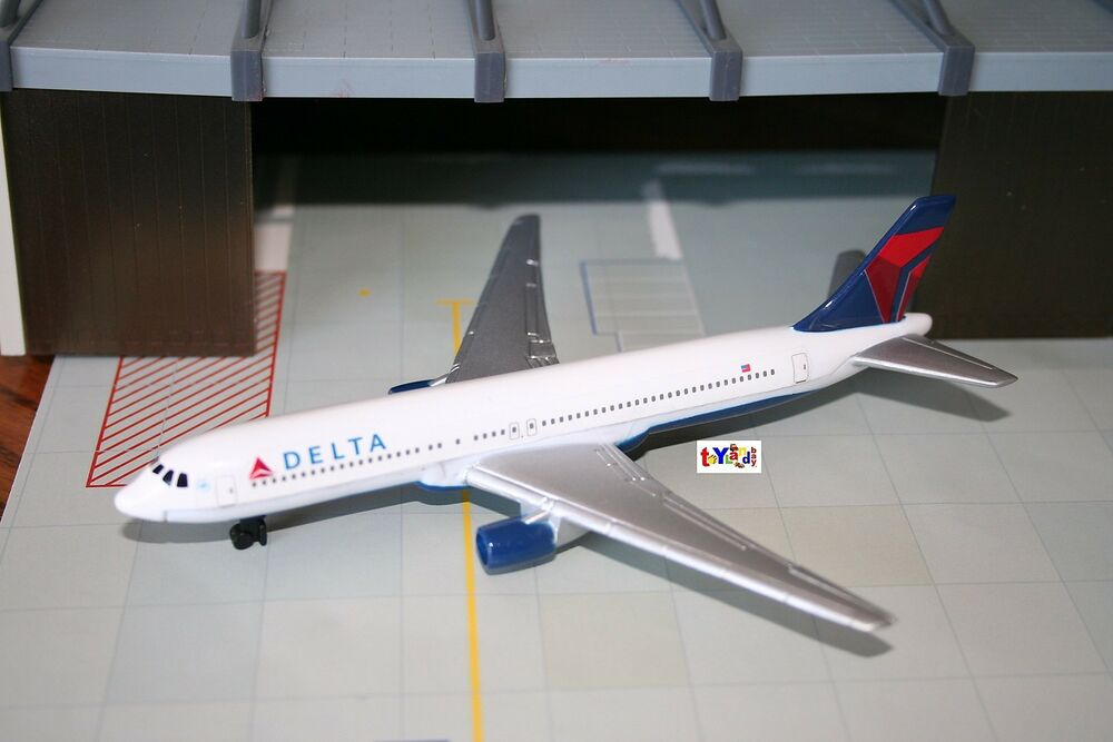 where to buy model airplanes with 380523322539 on  also Model Claim Airplanes Of The Future Wont Be Able To Take Off At Some Airports Due To Global Warming furthermore 380523322539 likewise Potty Training Tips For Girls moreover 32679816940.