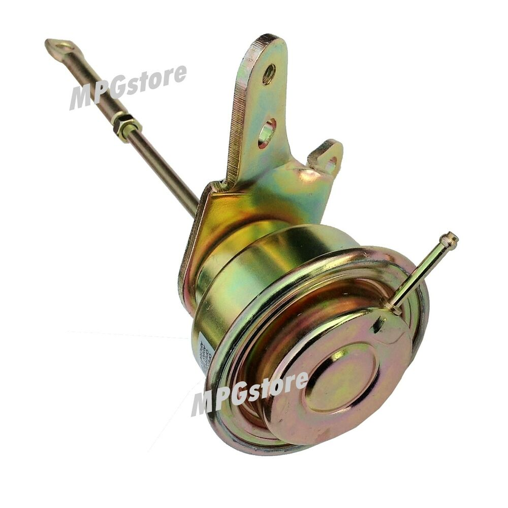 turbo internal wastegate actuator tdo5 td05 16g eclipse 4g63t 90 99 hole ebay. Black Bedroom Furniture Sets. Home Design Ideas