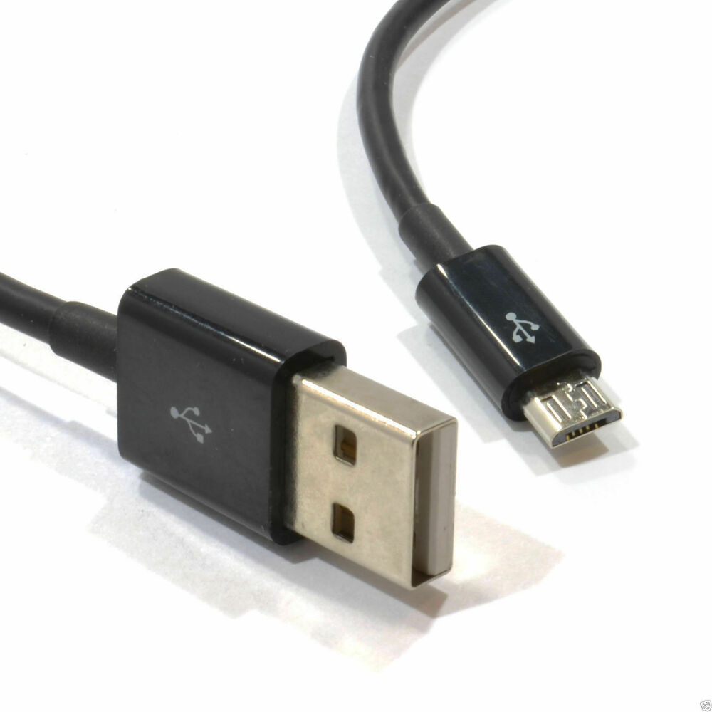 1m Best Quality Usb Data Transfer Amp Charger Cable For