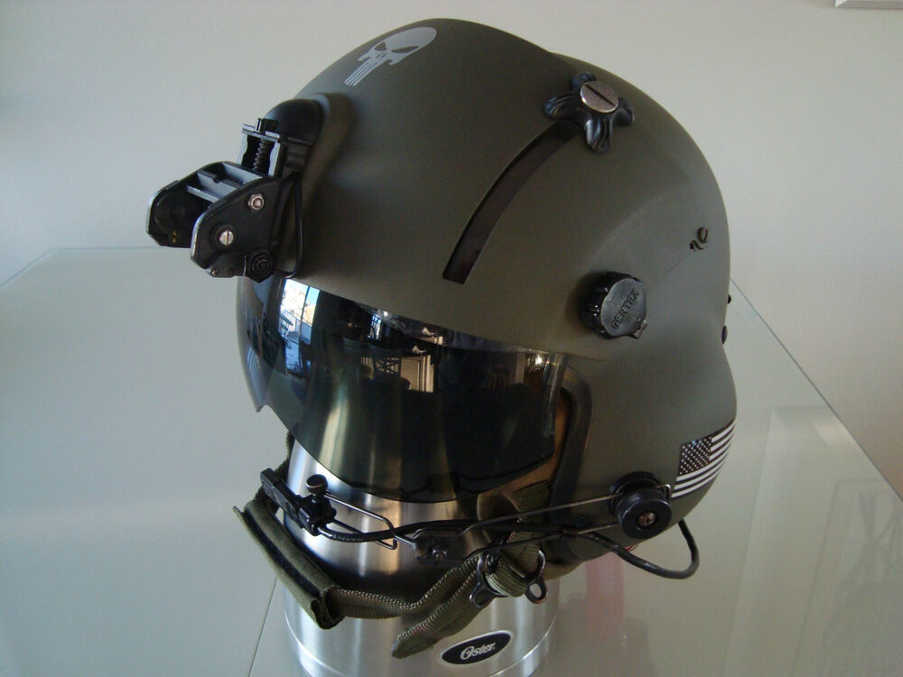 gentex helicopter helmets with 380564787402 on 311381761709856112 besides 62 Ld Project Regular Flight Helmet With Bose A20  munications besides Aviation Flight Helmets further Cd00312686ff98f7cd11011872fc2e0b additionally 96da9654dd29b30c3417a0d72a559106.