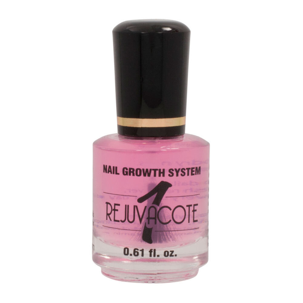 Best Nail Growth And Strengthener Polish