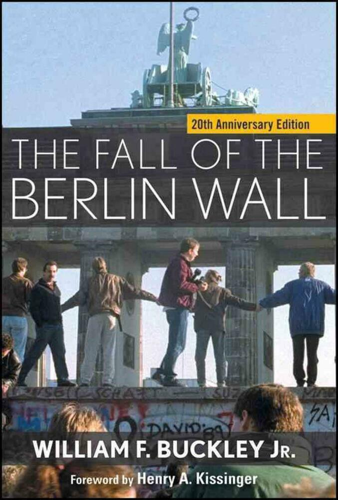 a comprehensive book analysis of the berlin wall Then, when she receives a mysterious drawing, gerta puts two and two together and concludes that her father wants gerta and fritz to tunnel beneath the wall, out of east berlin however, if they are caught, the consequences will be deadly.