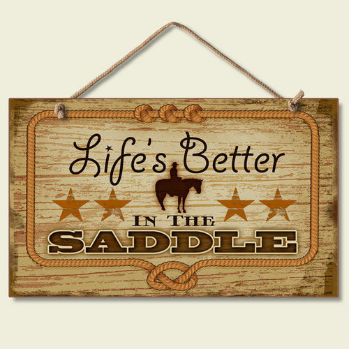 Western Lodge Cabin Decor Life's Better In The Saddle. Bottle Cap Murals. Kids Wb Logo. Pisces Love Signs. Fact Lettering. Chocolate Lettering. Bunny Rabbit Decals. Capital Letter Lettering. Violet Decals