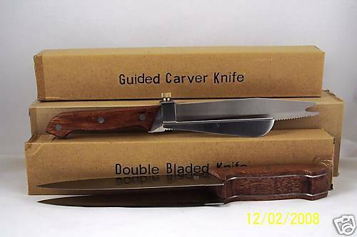 specialty kitchen knives set of 2 specialty kitchen knives sold on qvc 19 99 ebay 6578
