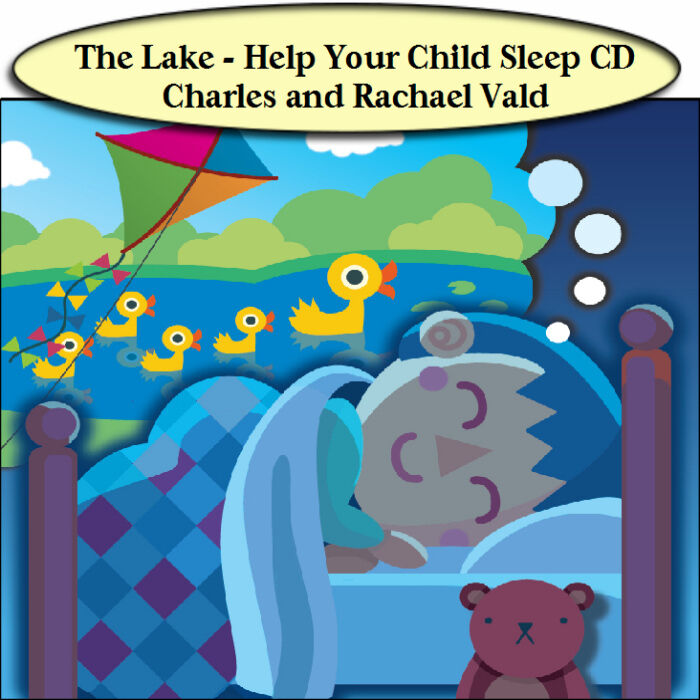 by the lake of sleeping children essay An essay's hook is something that grabs a reader and reels him in the hook could be a quote, statistic, or interesting fact that keeps the reader reading.