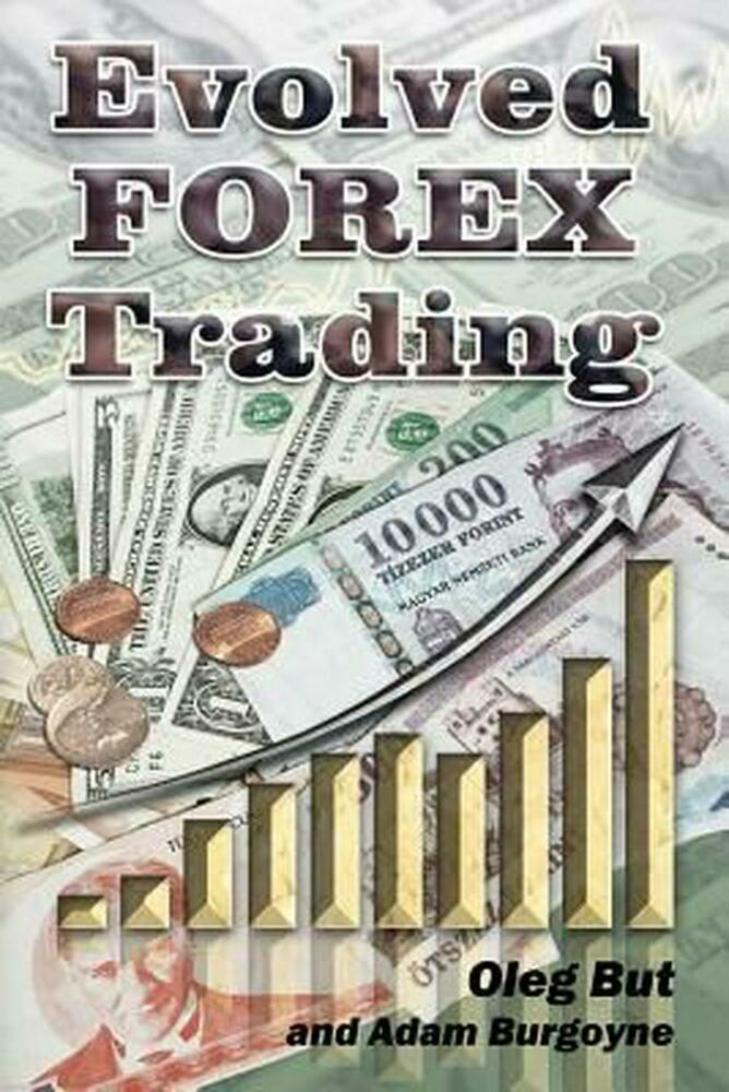 INTRODUCTION TO FOREX TRADING: A GUIDE FOR