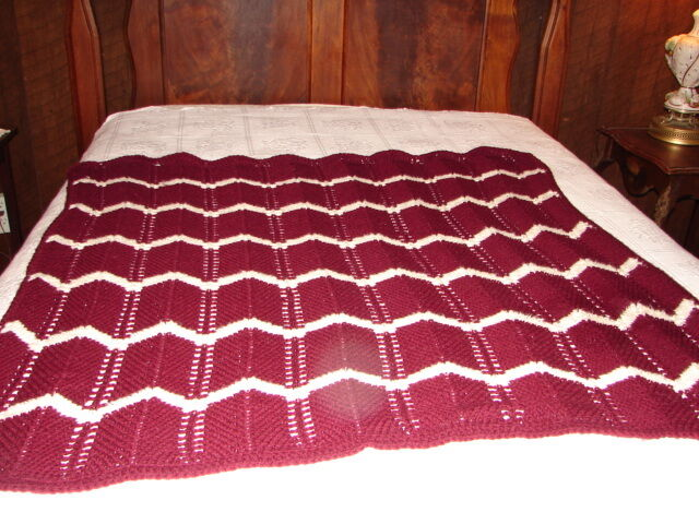 handmade afghan blanket for sale handmade handcrafted crochet knitted afghan throw blanket 9293