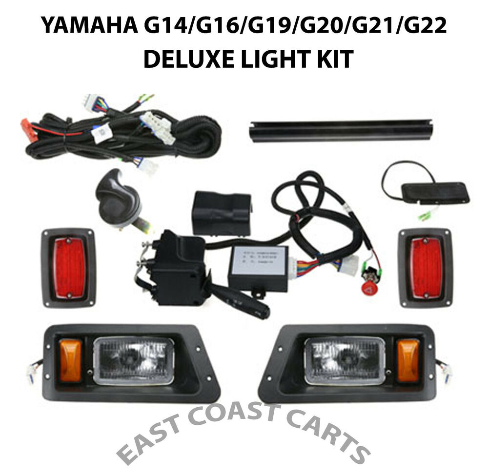 G14 Golf Cart Parts Hd Images Yamaha G8 Wiring Diagram With 380595507644 On 400707344646 Besides 321502941188 Likewise 301181355038 Together