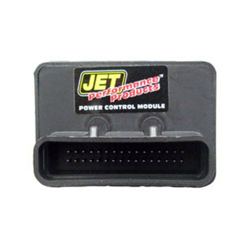 jet 19520s 1995 chevy impala ss 350 5 7l lt1 auto performance module stage 2 ebay Chevrolet Corvette Stingray C4 Corvette Interior