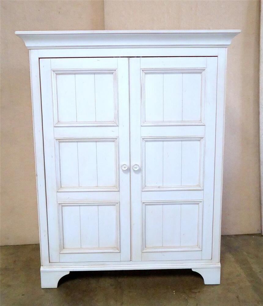 ethan allen new country collection beach house shabby chic. Black Bedroom Furniture Sets. Home Design Ideas
