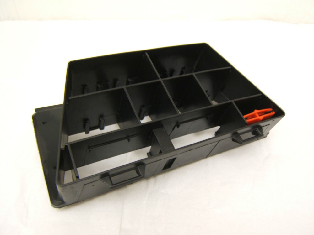 bmw r1150rt fuse box  | 1000 x 750