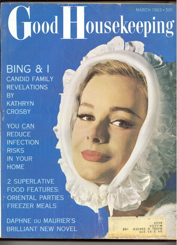 good housekeeping how to sell on ebay