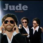 Jude King Of Yesterday CD Nuovo POP Maverick