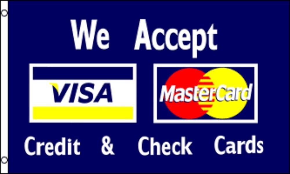 Viagra Online Mastercard Accepted
