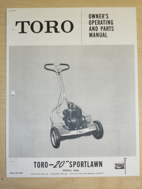 Toro parts manuals lawn mower aqua mail email app browse a wide selection of belts blades air filters spindles and wheels to fit toro mowers and zero turn riding mowers fandeluxe Image collections