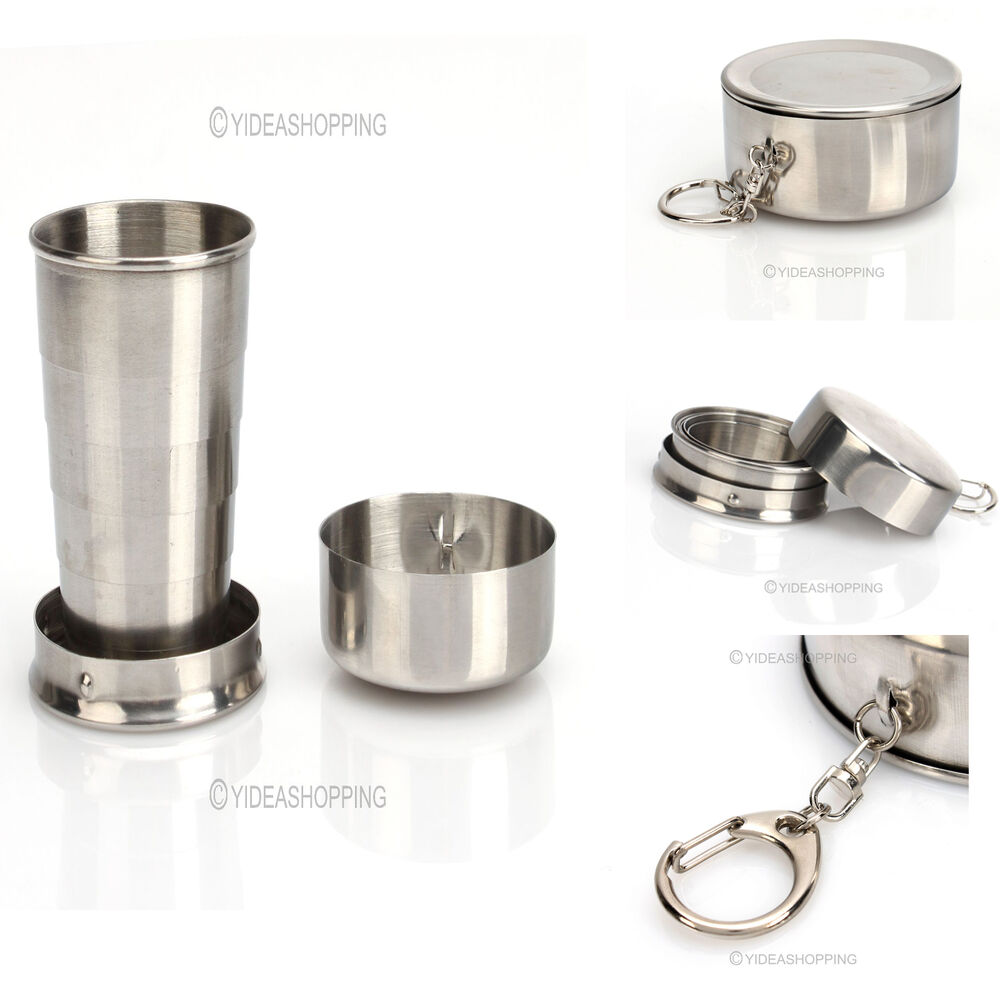 Image Result For Stainless Steel Camping Mugs