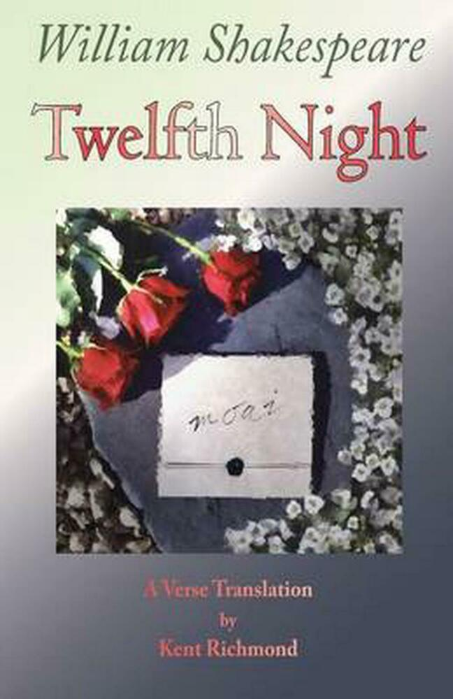 Wit and Humor in Shakespeare's Twelfth Night