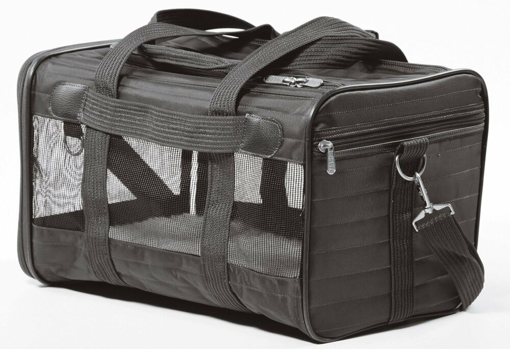 Sherpa Dog Carrier Large