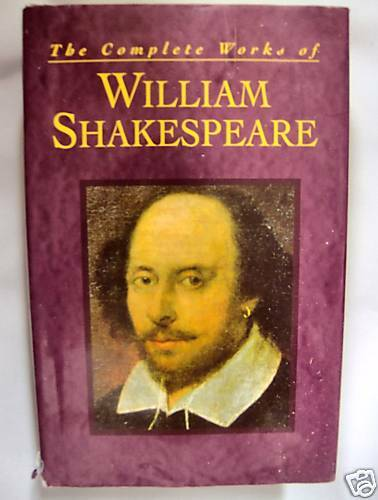 messages in shakespeares works Shakespeare literary devices and terms allusions can originate in mythology, biblical references, historical events, legends, geography, or earlier literary works.